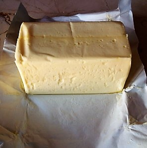Kitchen Hacks: How to Soften Butter