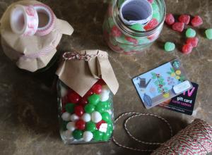 Christmas: More Ideas to Make You a Holiday Hero