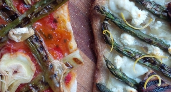 Pizza Dough Trick: Saving Time and Money When Making Pizza