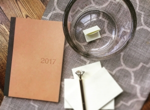 7 Things That Will Help You Make the Most of 2017