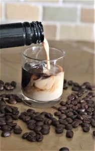 The Hack That Will Make the Best Iced Coffee