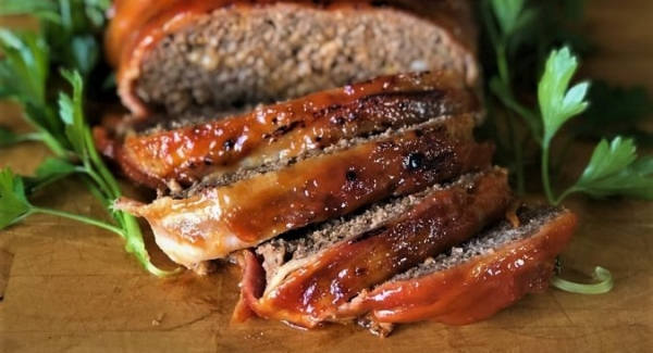How to Make the Most Moist Meatloaf (and an Epic Leftover Hack!)