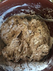 How To Make Sourdough Bread from Discard (unfed starter
